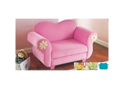 Cute little couches